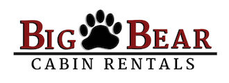 Big Bear Cabin Rentals Franklin NC